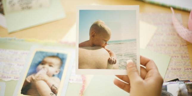 1442010595-baby-photos