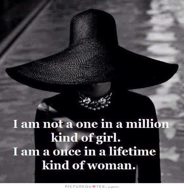 lifetimewoman