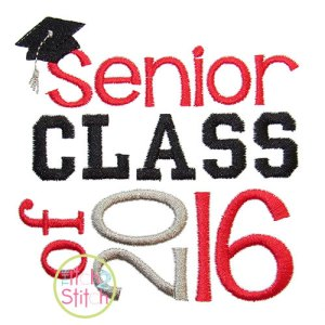 senior2016