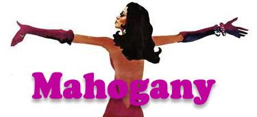 mahogany_head