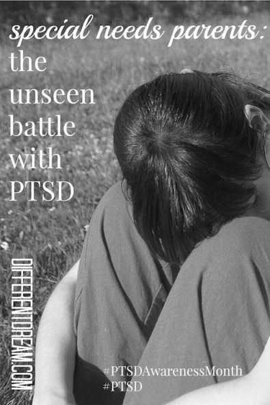PTSD-battle-PIN
