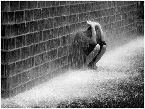 deep-sorrow