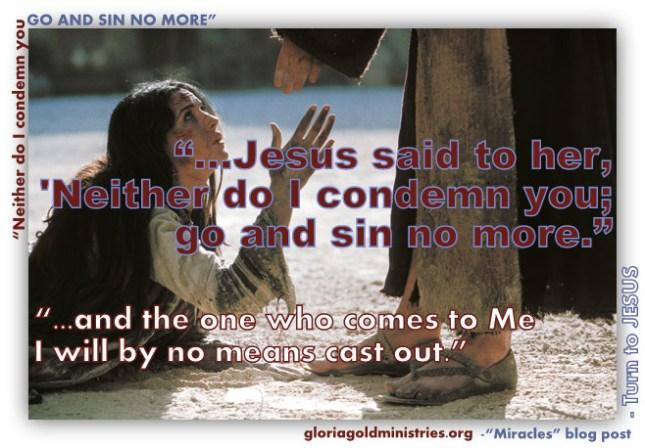 Jesus-forgives-the-adulteress-001