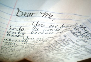 letter-to-me