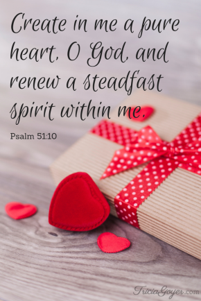 Psalm-51-10-TriciaGoyer.com_