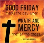 Remember: Why Good Friday Matters as Much as Resurrection Sunday