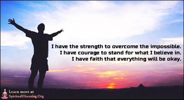 I-have-the-strength-to-overcome-the-impossible.