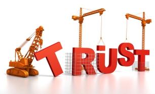 trust-building-big-size