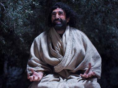 006-jesus-gethsemane