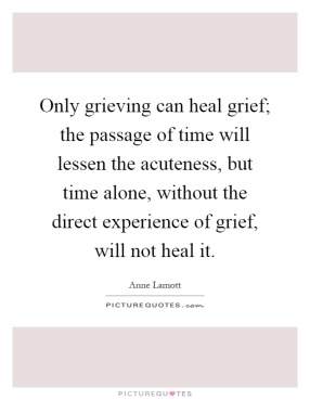 onlygrieving