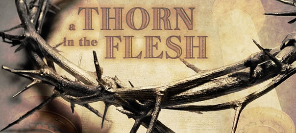 Pauls-thorn-in-the-flesh