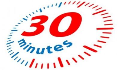 30-minutes-400x234-1_1