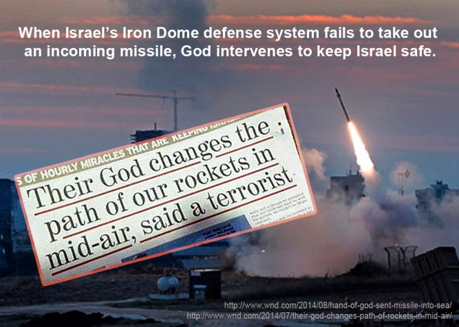 2014_08-god-intervenes-to-keep-israel-safe