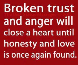 broken-trust-and-anger-will-close-a-heart-until-honesty-and-love-is-once-again-found-nishan-panwar