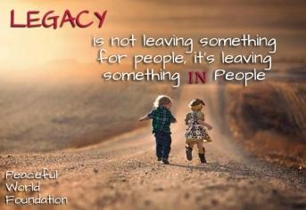 legacyinpeople
