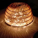 ligth-under-basket1-150x150
