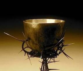 cup-of-thorns