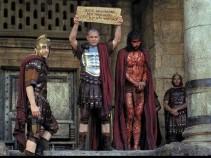 passion-of-the-christ-pontius-pilate-640x480